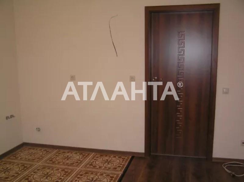 Продается 1-комнатная Квартира на ул. Ул. Вильямса — 43 000 у.е. (фото №5)