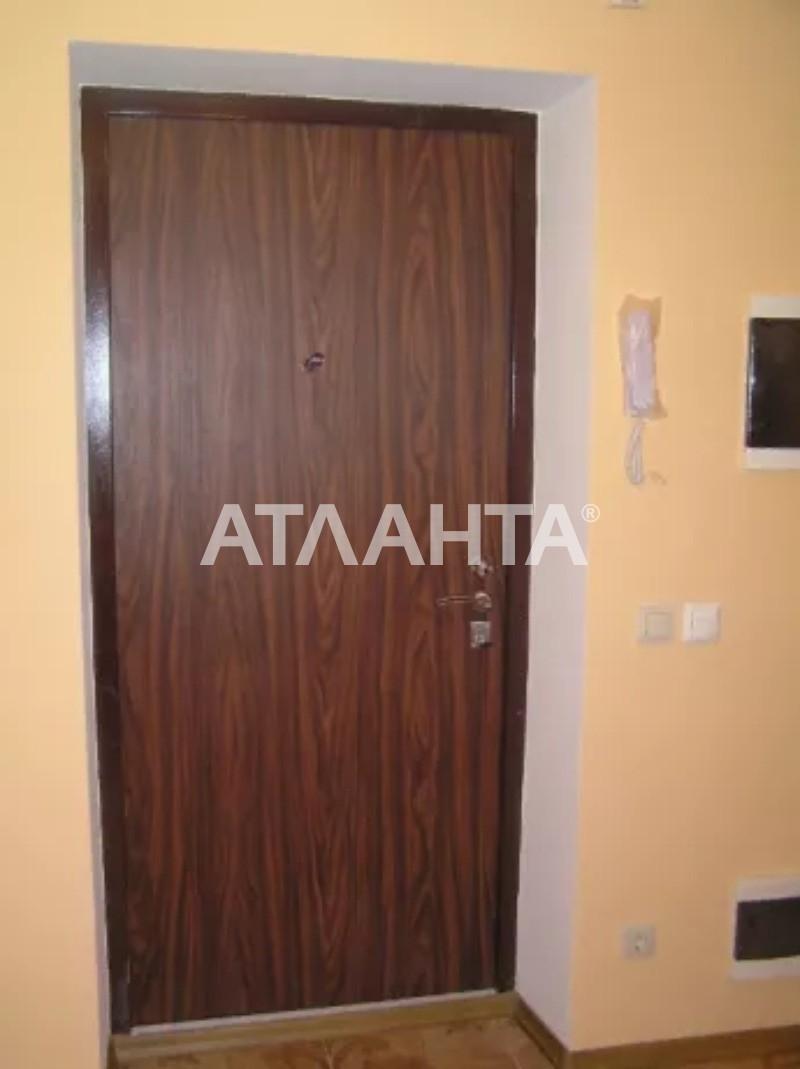 Продается 1-комнатная Квартира на ул. Ул. Вильямса — 43 000 у.е. (фото №7)