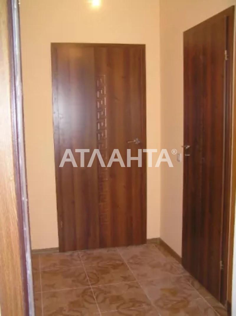Продается 1-комнатная Квартира на ул. Ул. Вильямса — 43 000 у.е. (фото №9)