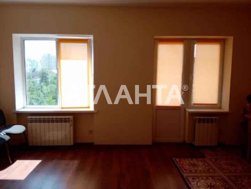 Продается 1-комнатная Квартира на ул. Ул. Вильямса — 43 000 у.е. (фото №11)