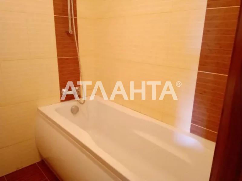 Продается 1-комнатная Квартира на ул. Ул. Вильямса — 43 000 у.е. (фото №12)