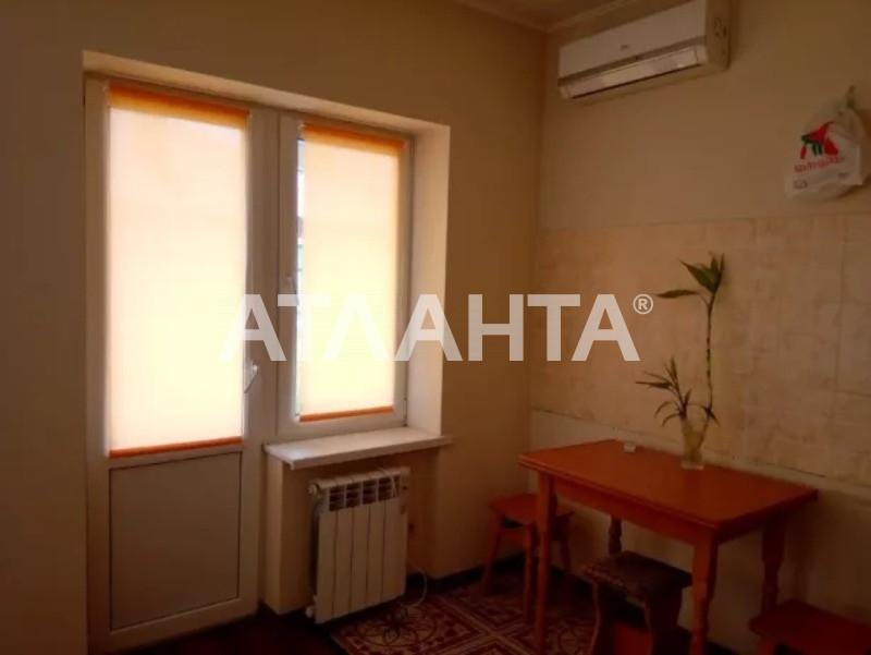 Продается 1-комнатная Квартира на ул. Ул. Вильямса — 43 000 у.е. (фото №14)