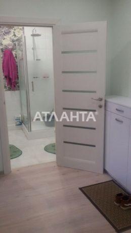 Продается 1-комнатная Квартира на ул. Ул. Вильямса — 80 000 у.е. (фото №7)