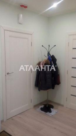 Продается 1-комнатная Квартира на ул. Ул. Вильямса — 80 000 у.е. (фото №9)