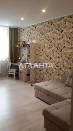 Продается 1-комнатная Квартира на ул. Ул. Вильямса — 80 000 у.е. (фото №12)