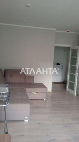 Продается 1-комнатная Квартира на ул. Ул. Вильямса — 80 000 у.е. (фото №13)