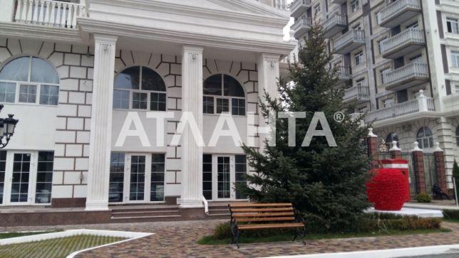 Продается 2-комнатная Квартира на ул. Ул. Максимовича — 65 000 у.е. (фото №5)