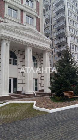 Продается 2-комнатная Квартира на ул. Ул. Максимовича — 65 000 у.е. (фото №6)