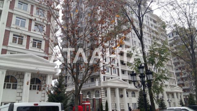 Продается 2-комнатная Квартира на ул. Ул. Максимовича — 65 000 у.е. (фото №7)