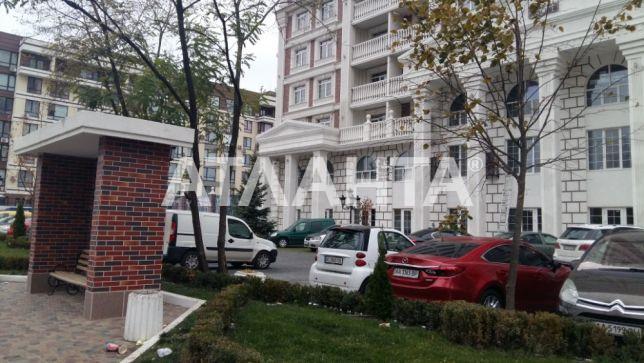 Продается 2-комнатная Квартира на ул. Ул. Максимовича — 65 000 у.е. (фото №8)