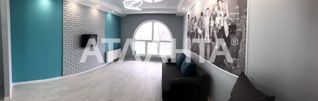 Продается 1-комнатная Квартира на ул. Ул. Максимовича — 60 000 у.е. (фото №8)