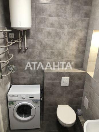 Продается 1-комнатная Квартира на ул. Ул. Максимовича — 60 000 у.е. (фото №11)