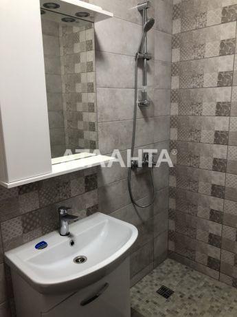 Продается 1-комнатная Квартира на ул. Ул. Максимовича — 60 000 у.е. (фото №12)