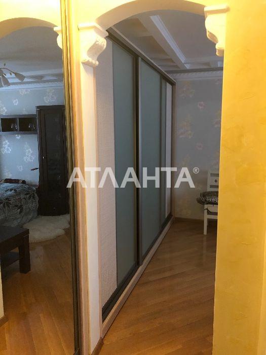 Продается 2-комнатная Квартира на ул. Ул. Ружинская — 56 000 у.е. (фото №2)