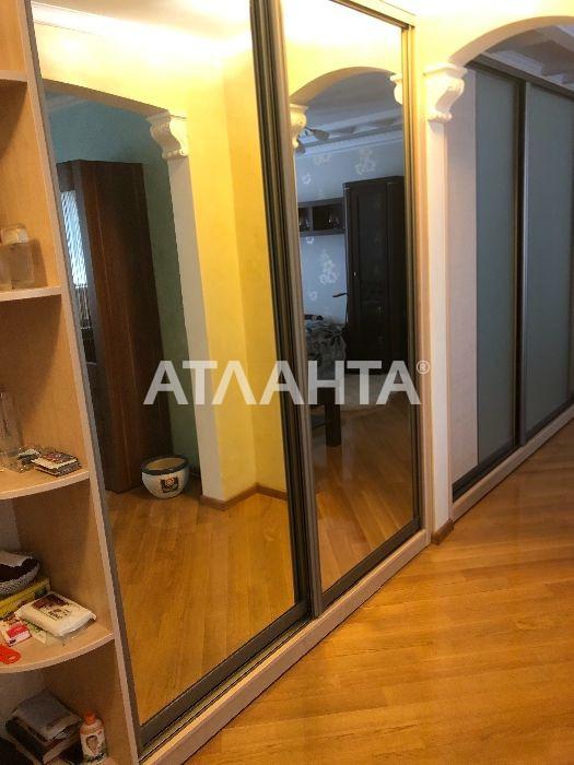 Продается 2-комнатная Квартира на ул. Ул. Ружинская — 56 000 у.е. (фото №3)