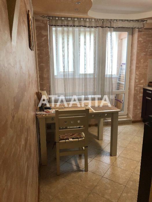 Продается 2-комнатная Квартира на ул. Ул. Ружинская — 56 000 у.е. (фото №4)