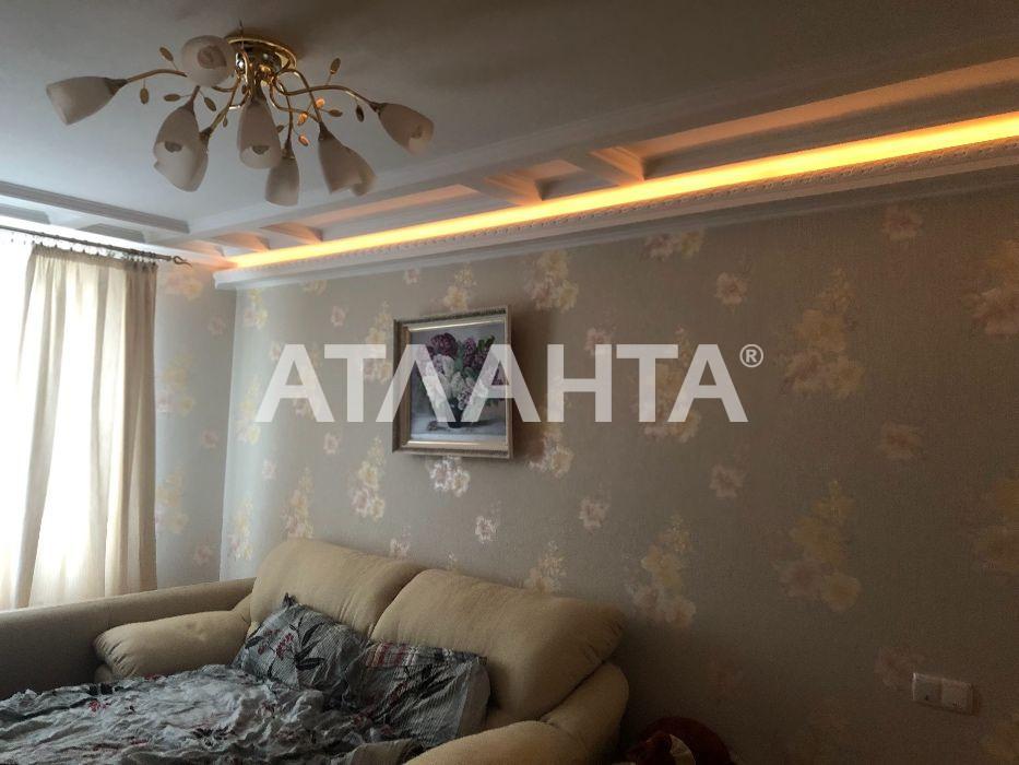 Продается 2-комнатная Квартира на ул. Ул. Ружинская — 56 000 у.е. (фото №8)