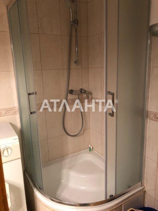 Продается 2-комнатная Квартира на ул. Ул. Ружинская — 56 000 у.е. (фото №9)