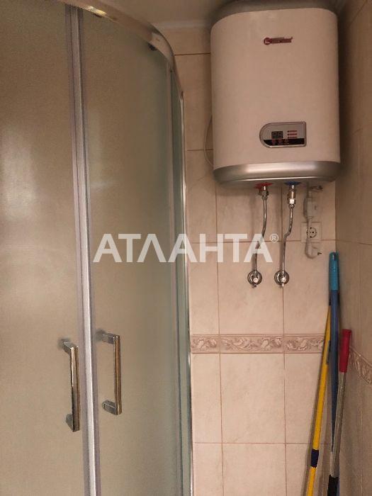Продается 2-комнатная Квартира на ул. Ул. Ружинская — 56 000 у.е. (фото №10)