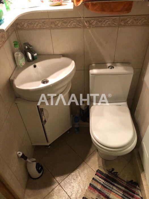 Продается 2-комнатная Квартира на ул. Ул. Ружинская — 56 000 у.е. (фото №11)