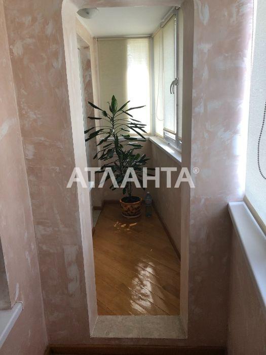 Продается 2-комнатная Квартира на ул. Ул. Ружинская — 56 000 у.е. (фото №12)
