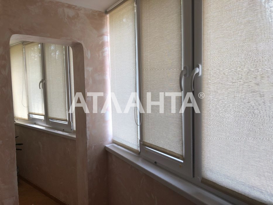 Продается 2-комнатная Квартира на ул. Ул. Ружинская — 56 000 у.е. (фото №14)