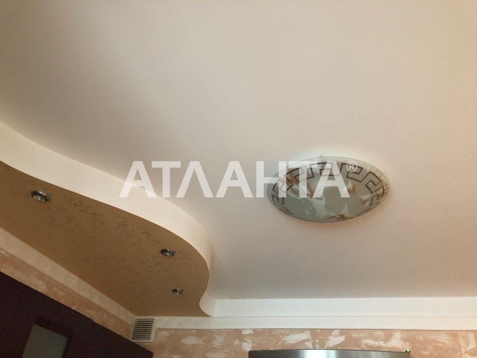 Продается 2-комнатная Квартира на ул. Ул. Ружинская — 56 000 у.е. (фото №15)