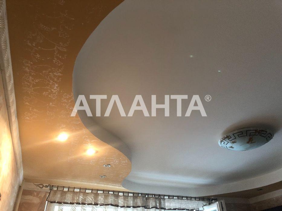Продается 2-комнатная Квартира на ул. Ул. Ружинская — 56 000 у.е. (фото №16)