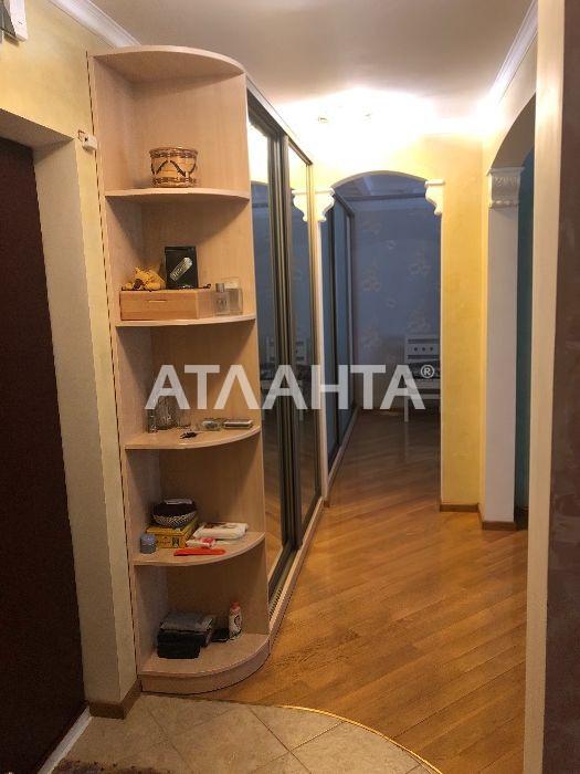 Продается 2-комнатная Квартира на ул. Ул. Ружинская — 56 000 у.е. (фото №17)