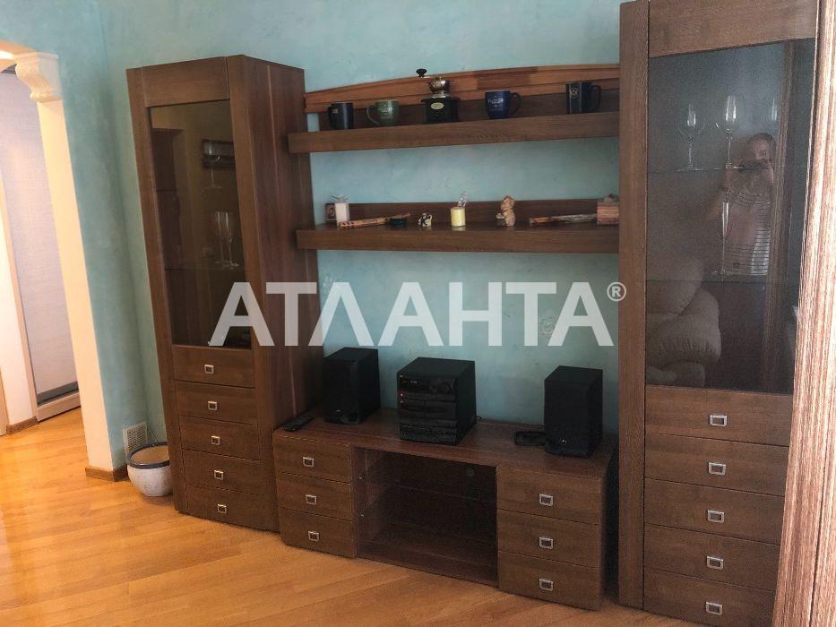 Продается 2-комнатная Квартира на ул. Ул. Ружинская — 56 000 у.е. (фото №18)
