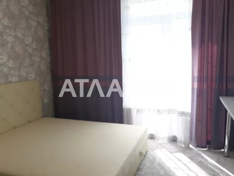 Продается 1-комнатная Квартира на ул. Ул. Максимовича — 68 000 у.е. (фото №2)