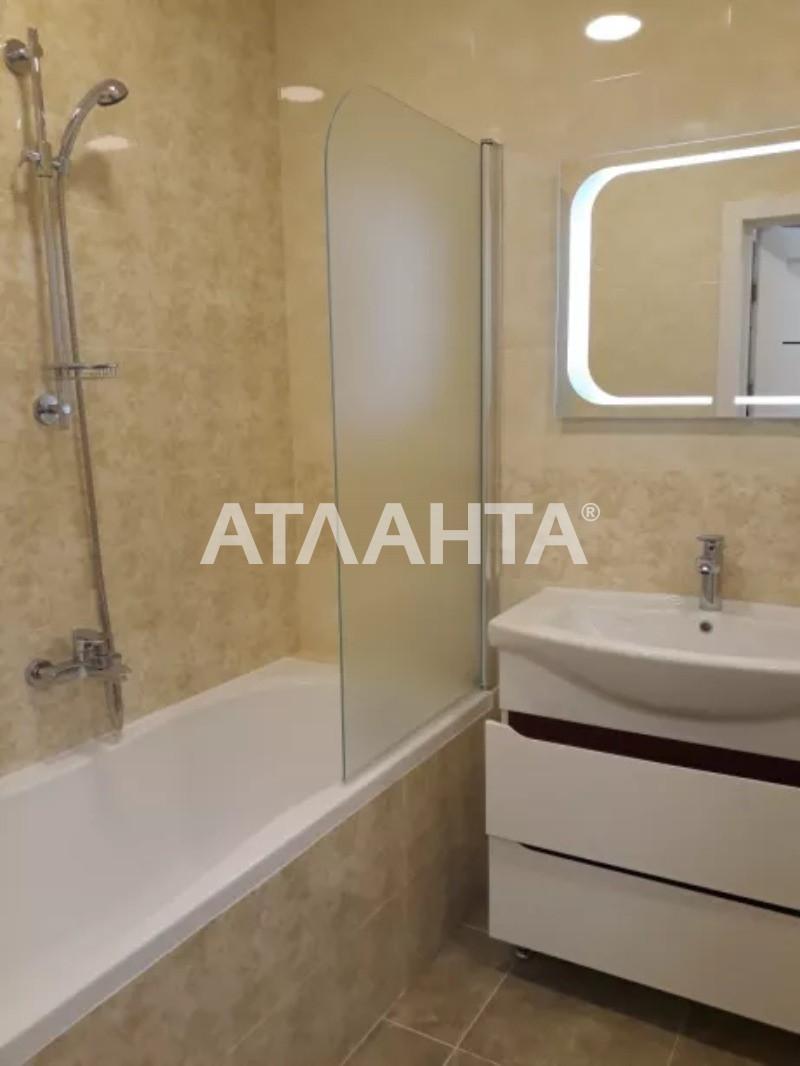 Продается 1-комнатная Квартира на ул. Ул. Максимовича — 68 000 у.е. (фото №4)