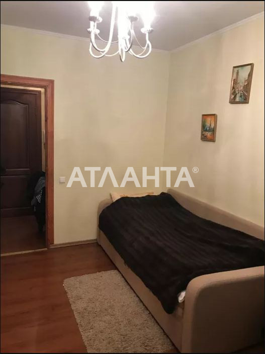 Продается 2-комнатная Квартира на ул. Василия Касияна — 55 000 у.е. (фото №6)