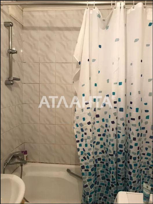 Продается 2-комнатная Квартира на ул. Василия Касияна — 55 000 у.е. (фото №8)