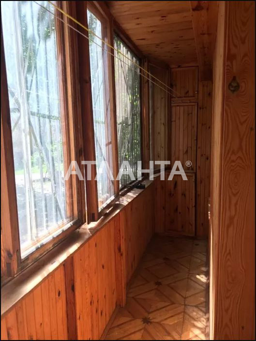 Продается 2-комнатная Квартира на ул. Василия Касияна — 55 000 у.е. (фото №11)