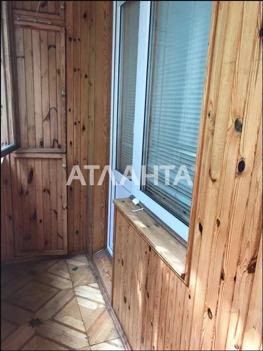 Продается 2-комнатная Квартира на ул. Василия Касияна — 55 000 у.е. (фото №12)