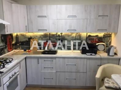 Продается 2-комнатная Квартира на ул. Просп. Героев Сталинграда — 73 000 у.е.