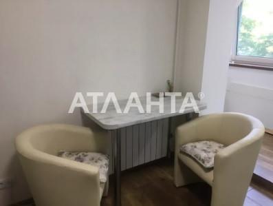 Продается 2-комнатная Квартира на ул. Просп. Героев Сталинграда — 73 000 у.е. (фото №6)