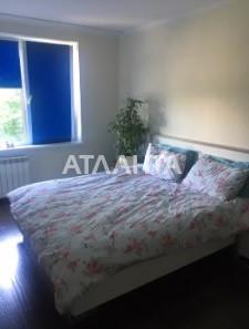 Продается 2-комнатная Квартира на ул. Просп. Героев Сталинграда — 73 000 у.е. (фото №3)