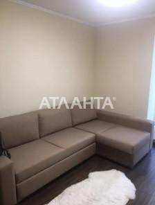 Продается 2-комнатная Квартира на ул. Просп. Героев Сталинграда — 73 000 у.е. (фото №4)