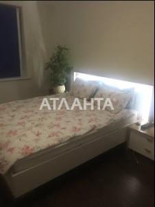 Продается 2-комнатная Квартира на ул. Просп. Героев Сталинграда — 73 000 у.е. (фото №2)