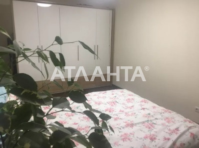 Продается 2-комнатная Квартира на ул. Просп. Героев Сталинграда — 73 000 у.е. (фото №5)