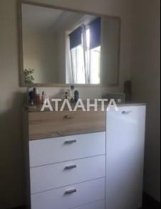 Продается 2-комнатная Квартира на ул. Просп. Героев Сталинграда — 73 000 у.е. (фото №8)