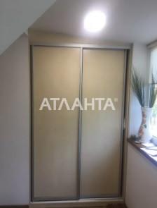 Продается 2-комнатная Квартира на ул. Просп. Героев Сталинграда — 73 000 у.е. (фото №9)