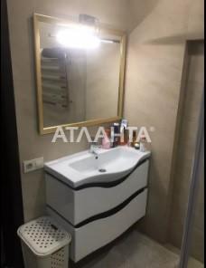 Продается 2-комнатная Квартира на ул. Просп. Героев Сталинграда — 73 000 у.е. (фото №10)