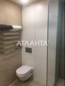 Продается 2-комнатная Квартира на ул. Просп. Героев Сталинграда — 73 000 у.е. (фото №11)
