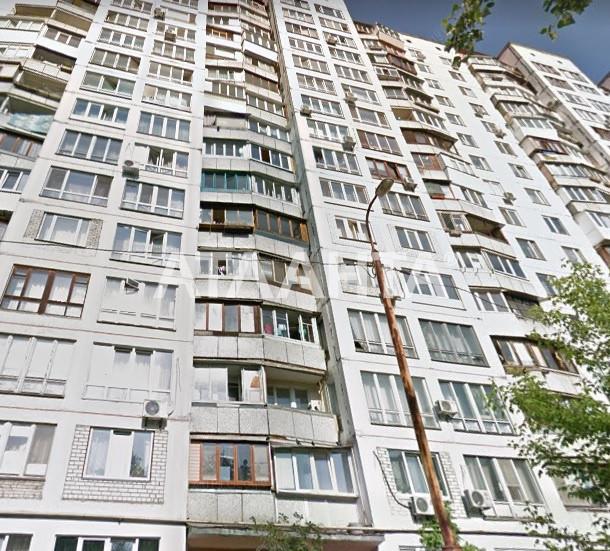 Продается 2-комнатная Квартира на ул. Просп. Героев Сталинграда — 73 000 у.е. (фото №12)
