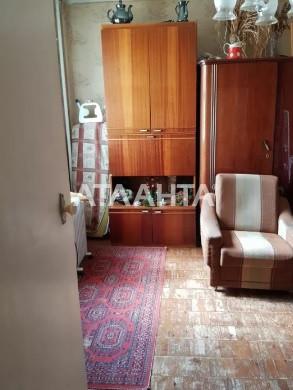 Продается 4-комнатная Квартира на ул. Ул. Героев Днепра — 77 000 у.е. (фото №5)
