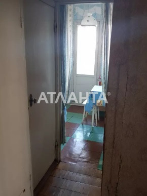 Продается 4-комнатная Квартира на ул. Ул. Героев Днепра — 77 000 у.е. (фото №7)