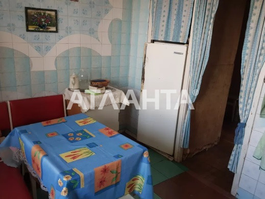 Продается 4-комнатная Квартира на ул. Ул. Героев Днепра — 77 000 у.е. (фото №8)